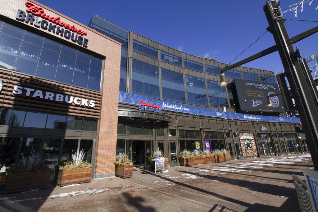Hickory Street Capital Office & Hotel_2
