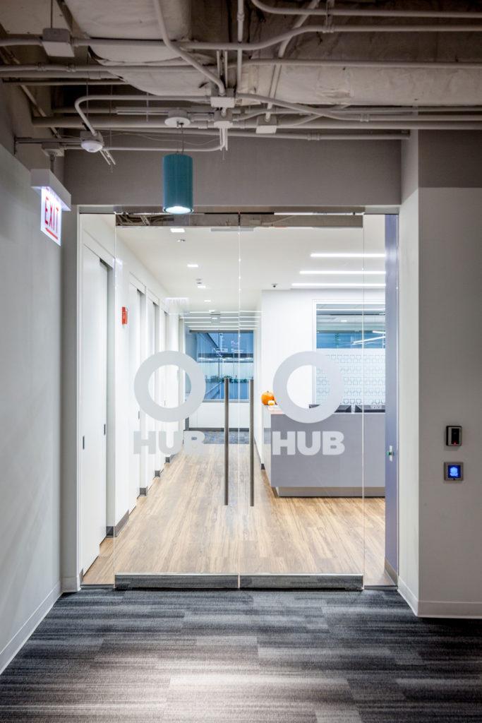 Hub International_2
