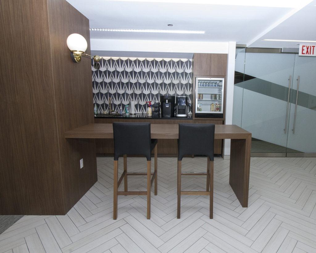 Envestnet Chicago 22nd Floor_1