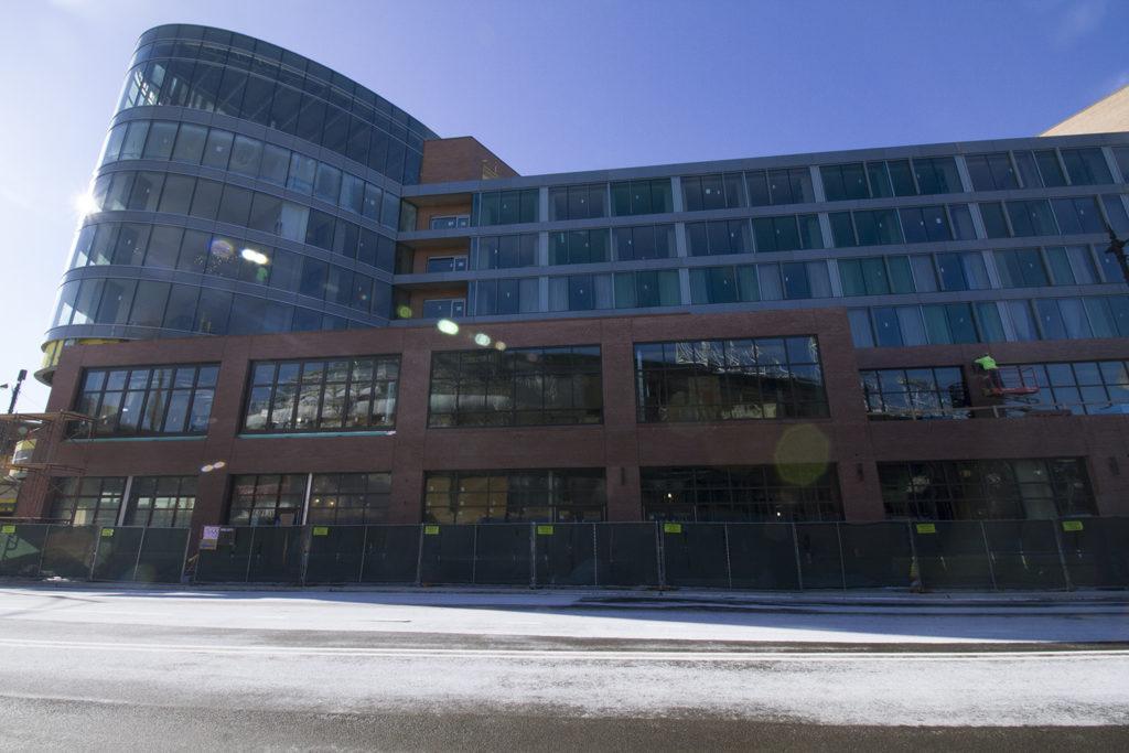 Hickory Street Capital Office & Hotel_6