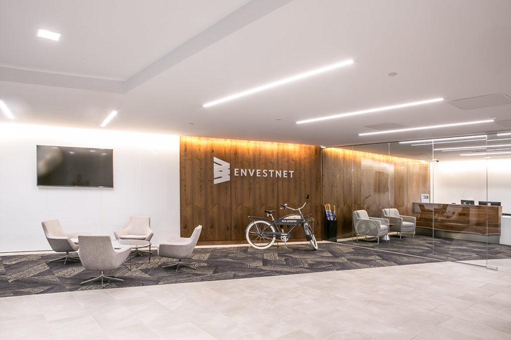 Envestnet Berwyn_14