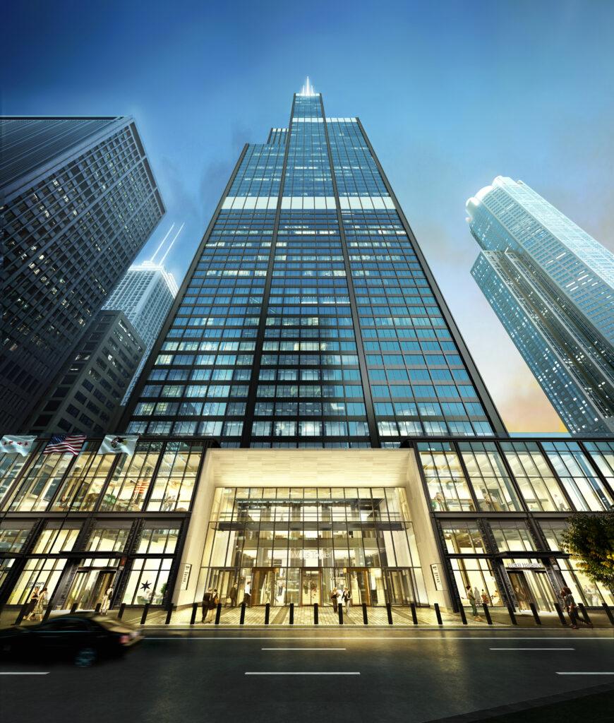 Willis Tower_0