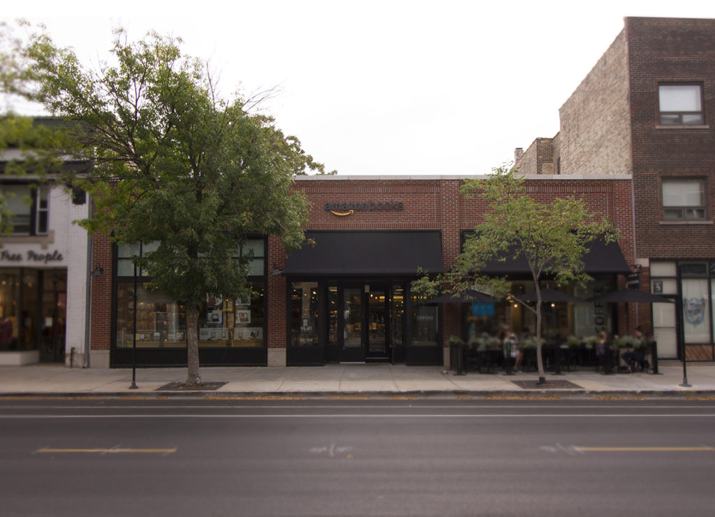 3443 N. Southport_1