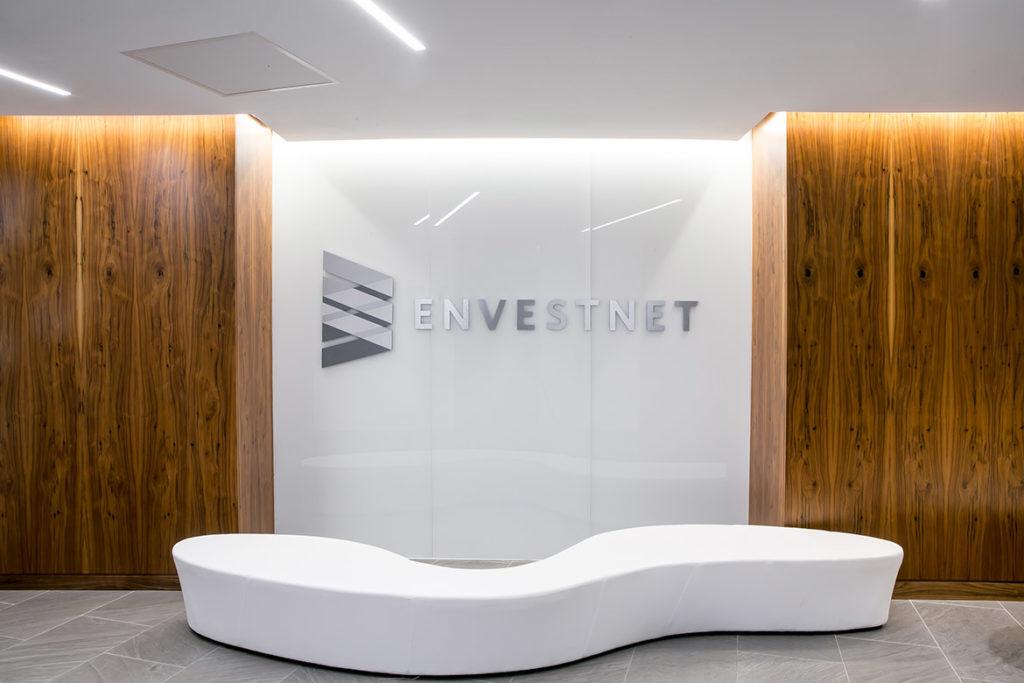 Envestnet Berwyn_9