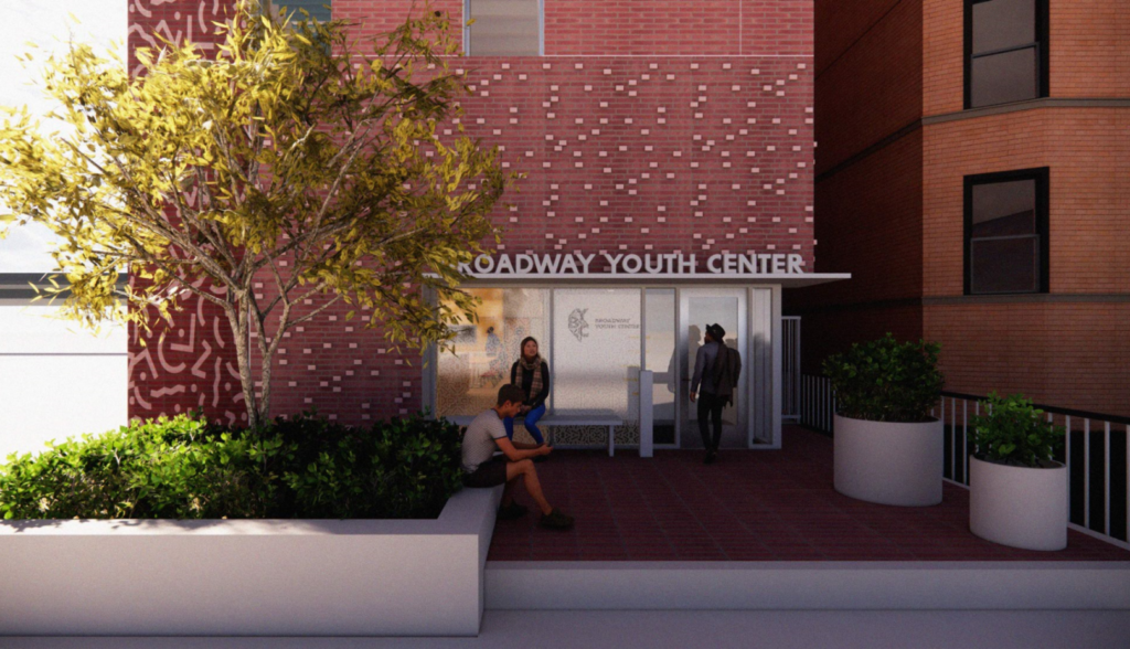 Broadway Youth Center_4