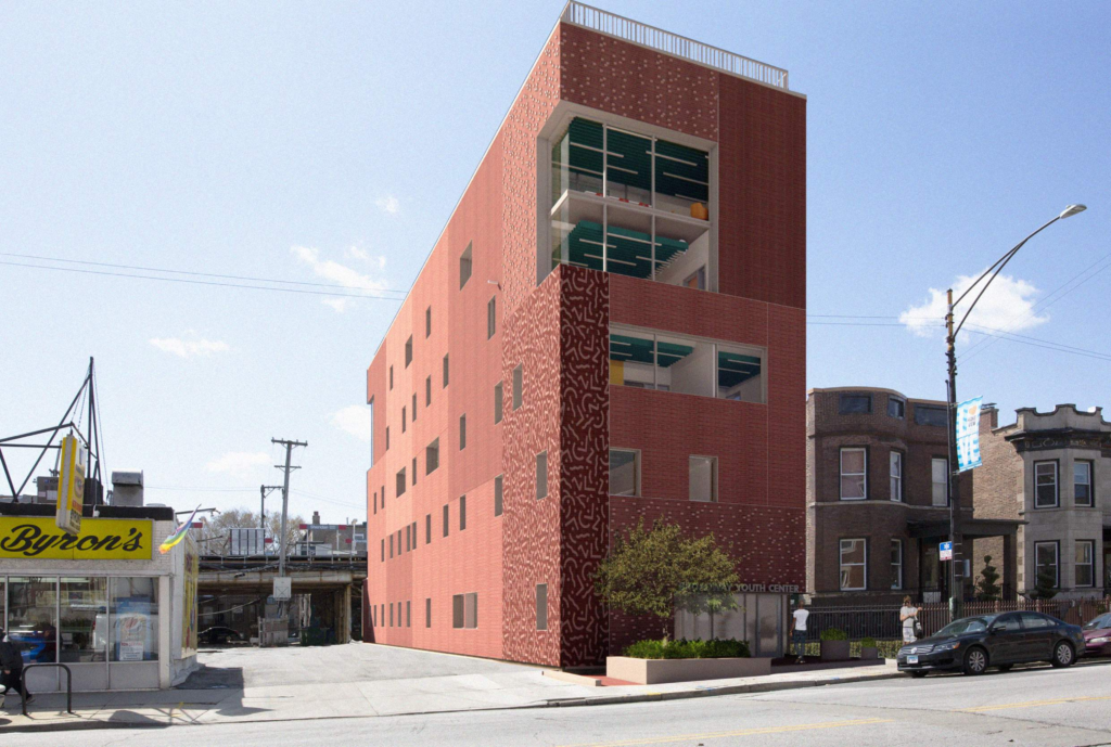 Broadway Youth Center_0